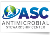 Antimicrobial Stewardship Center