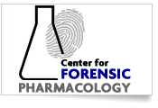 Center for Forensic Pharmacology