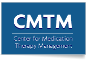 Center for Medication Therapy Management