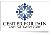 Center for Pain & Palliative Care